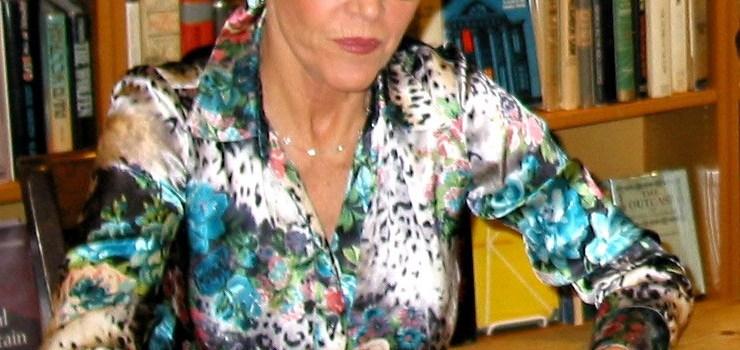Jane Fonda depre prietenii trainici