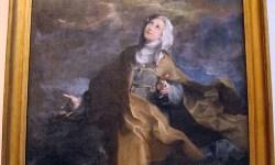 Binecuvântata-Michelina-Metelli-a-primit-stigmatele-în-Ţara-Sfântă