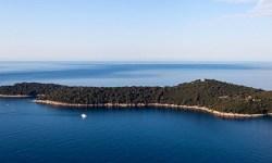 Blestemele-insulei-Lokrum-de-pe-coasta-dalmată-3
