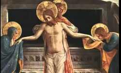 Iisus-a-fost-un-călugăr-buddhist