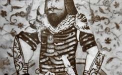 Blestemul-lui-Tamerlan