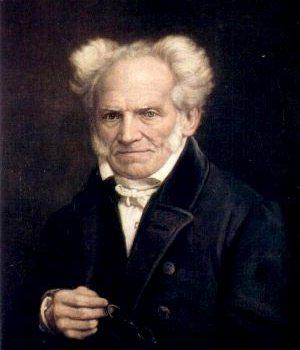 Arthur Schopenhauer despre fericirea noastră