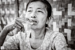 Never too old to smoke
