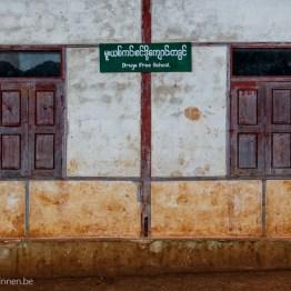 myanmar-hsipaw-trekking-3311