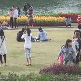 the selfie generation-2907