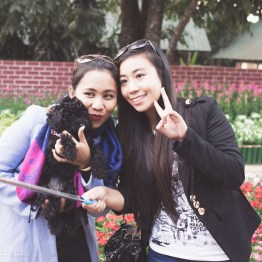 the selfie generation-2922