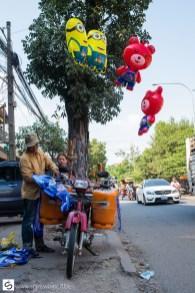 phnompenh-5193