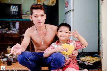 vietnam-can-tho-5473