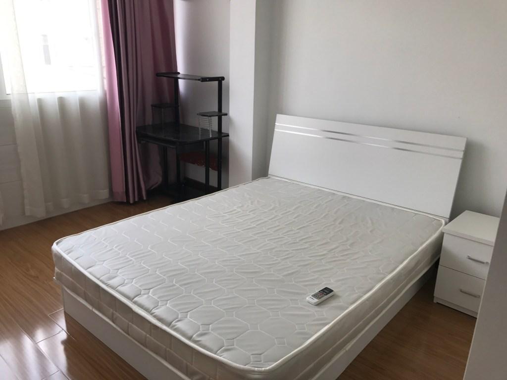 Alugar apartamento na China Casa para alugar em Xangai