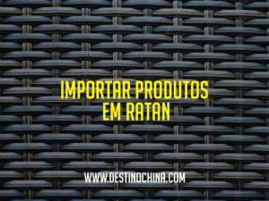 Importar-produtos-em-Ratan
