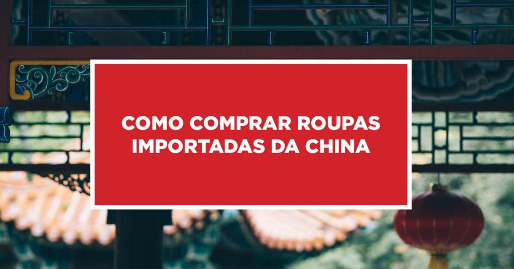 Como escolher o seu produto na China Procura pelo produto certo para comprar na China