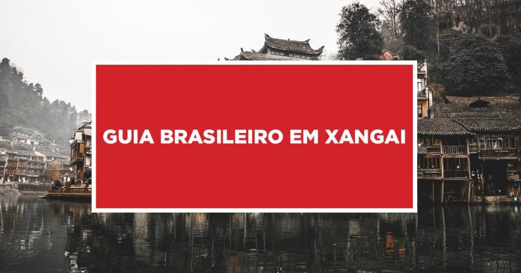 Guia Brasileiro em Hong Kong Acompanhamento de visitas com guia Brasileiro em Hong Kong