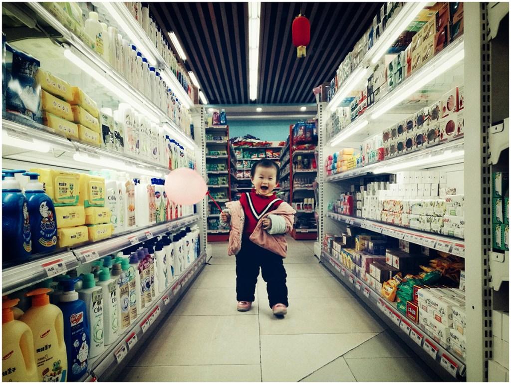 Qual melhor época para conhecer o mercado de Yiwu