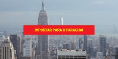 Importar para o Paraguai e depois para o Brasil, Compensa Importar para o Paraguai