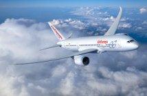 Voos Promocionais Air Europa
