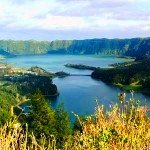 Viagens Low Cost para os Açores