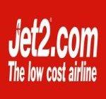 Jet 2 com Promoções Low Cost para Glasgow