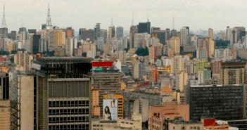 Voos em Promoção para São Paulo