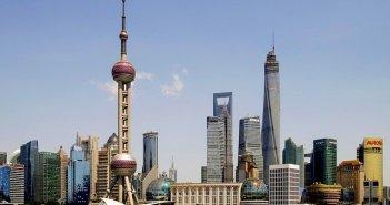 Passagens aéreas em promoção na Emirates