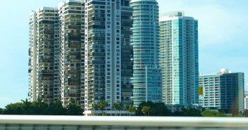 Passagens aéreas para Miamii