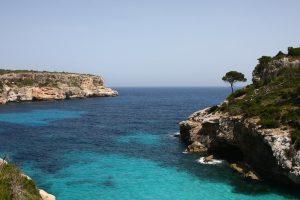 Tudo incluído em Maiorca e Ibiza