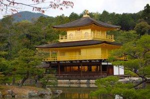 Japão Histórico