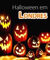 TAP propõe Halloween em Londres