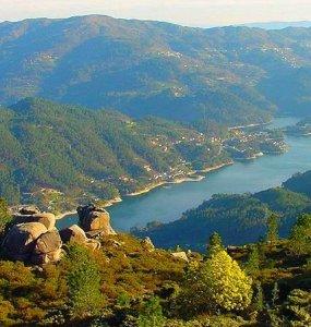 Escapadinhas no Norte de Portugal
