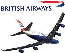 Ofertas nos voos de longo curso