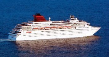 Promoções e ofertas de cruzeiros Pullmantur