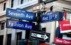 Pacotes promocionais em Nova Iorque