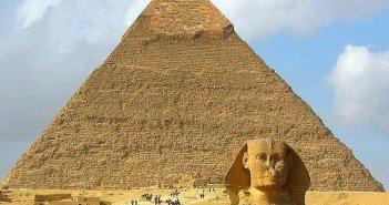 Férias no Egipto - Promoções nas Agências de Viagens