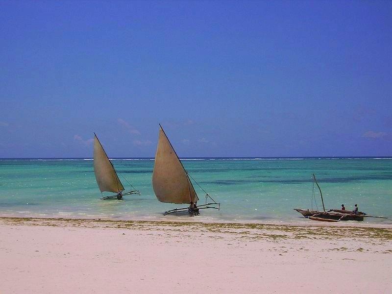 Circuito Zanzibar : Zanzibar e bali circuitos na tanz nia indonésia
