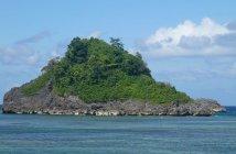 Circuito turístico nas Filipinas