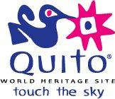 Quito é a Nova Capital Americana da Cultura