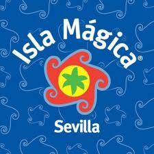 Pacotes de férias na Isla Mágica