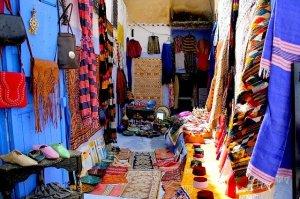 Viagens a Marrocos nas férias da Páscoa