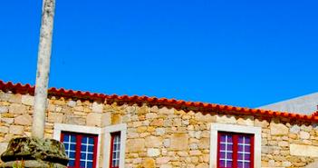 Descobrir Portugal e todos os encantos