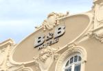 Budget Hotel B&B Abre Portas no Porto