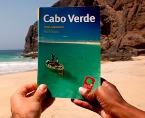 Um guia para conhecer as 10 ilhas de Cabo Verde