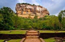 Roteiro turístico para conhecer o Sri Lanka e Maldivas