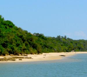 Viagens para Moçambique em Oferta
