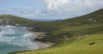 Viagens na Escócia, Loch Ness e Ilha Skye