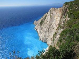 Férias nas Ilhas de Kos e Creta