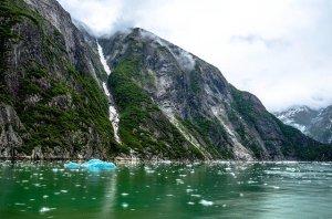 Cruzeiro nos Fiordes da Noruega