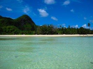 Viagem de sonho ao arquipélago das Seychelles