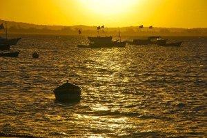 Viagens para a Ilha de Djerba com a agência Abreu