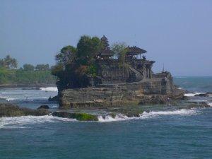 Pacotes de Viagens para Bali