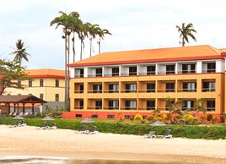 O que ver e melhor época para visitar São Tomé e Ilhéu das Rolas em Promoção