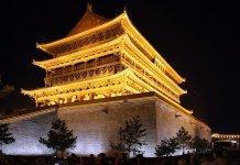 Viagem à China - Grandes Viagens Abreu